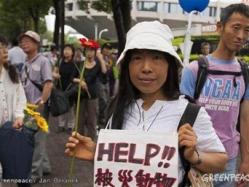 occupy-fukushima