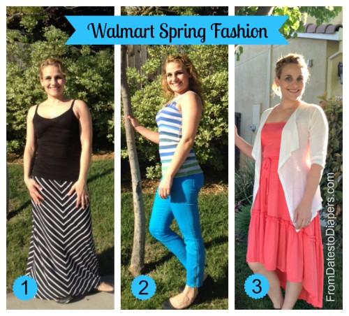 Spring-Fashion-at-Walmart-500x452