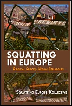 squattingeurope