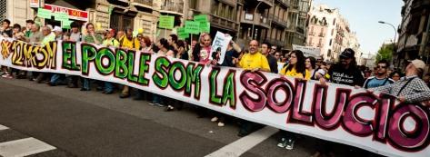 013_12m-15m-manifestacion-jesusgpastor-fotoperiodismo