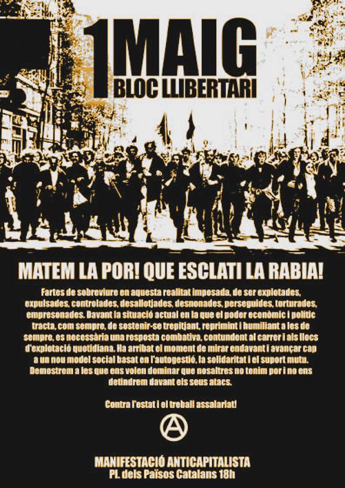 1_cartell-FINAL-(1)-Bloc-LLibertari