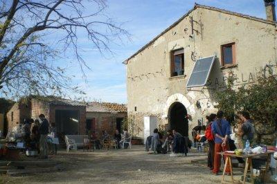 Can-Piella-es-una-masia-del-si_54352920341_54028874188_960_639