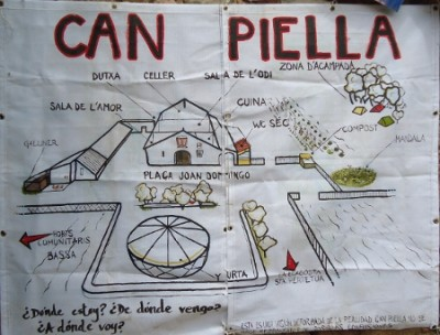 Can_Piella_Montcada_i_Reixac_1-400x304