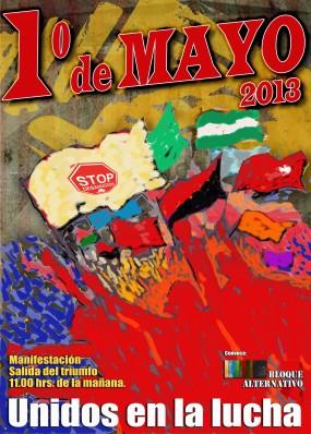 cartel-1-mayo-013-best-paotros