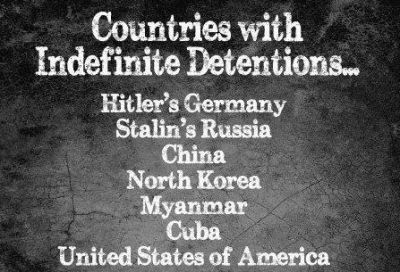 indefinite-detention