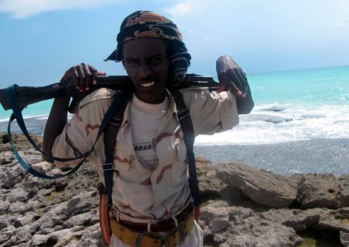 somalia-0812-02