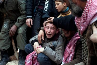 0328_Syria_630x420