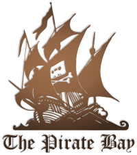 200px-The_Pirate_Bay_logo.svg