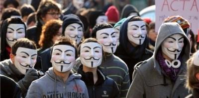 3163192-les-anonymous-appellent-a-manifester-le-10-mars-a-paris