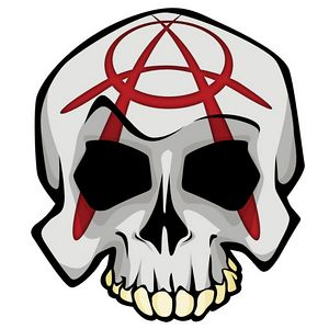Anarchist__s_Skull_by_gmanzee69