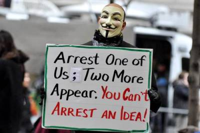 anonymous-cartel
