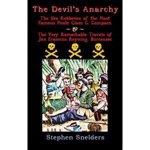 devilsanarchy