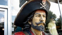 pirates-620x350
