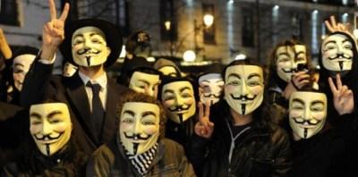 1864317-trois-anonymous-presumes-arretes-en-espagne