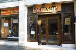 Banc-Expropiat_barna