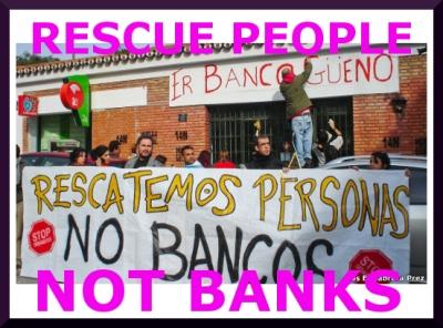 Er Banco Gueno