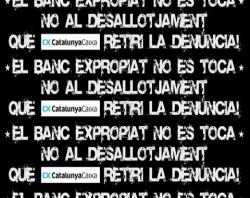 fax_banc_expropiat1-520x300