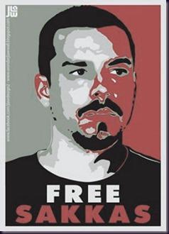 free-sakkas