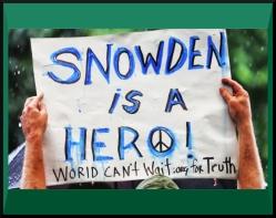 Getty_061013_SnowdenProtest