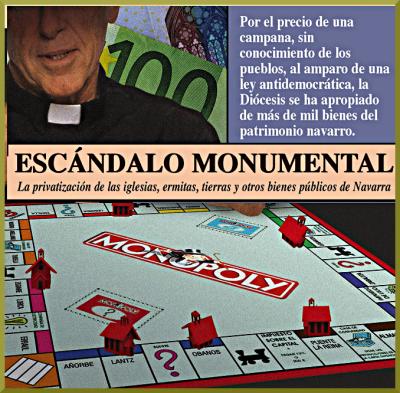 mafia-inmobiliario