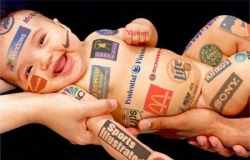 baby-advertising-ads