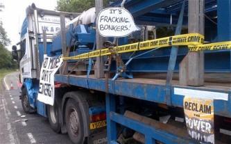 bonkers-fracking_2627418b