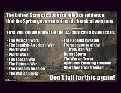 ''evidence''
