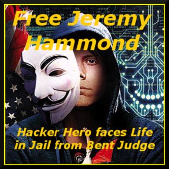 free-jeremy-hammond