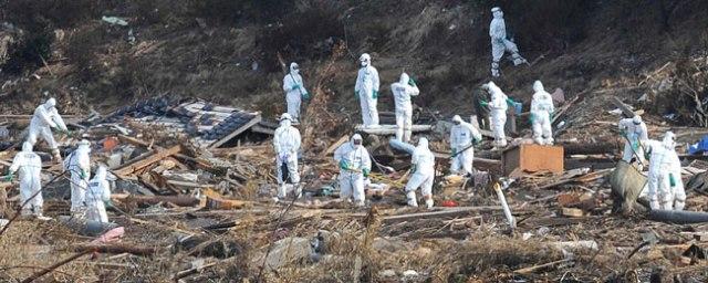heroes-de-fukushima