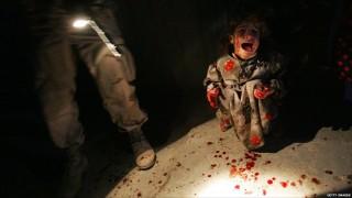 Iraq-war-civilian-casualties-320x180