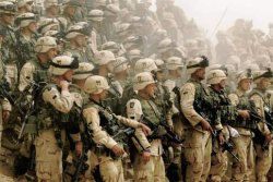 iraq-war-expensive3