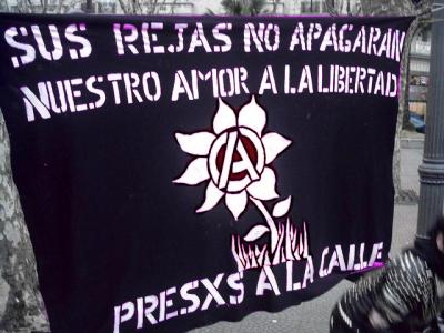 jpg_presxs_a_la_calle