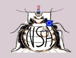 Mohr-NSA
