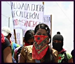mujer-zapatista
