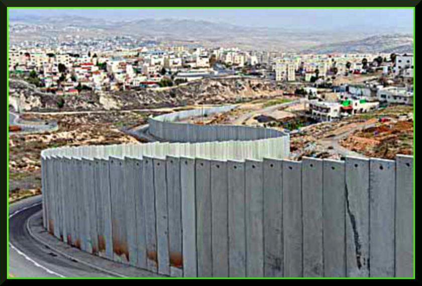 palestine_illegal_israeli_settlements_400
