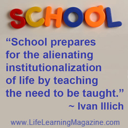 quote_Illich_school