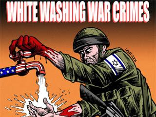 war-crimes
