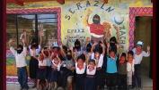 Zapatista School Day 3: Autonomous Schools, Banks… Resistance.