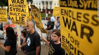 <> on August 29, 2013 in Washington, DC.