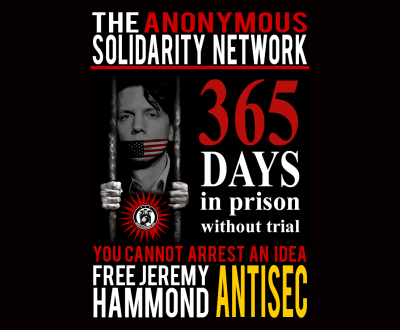 365days-jeremy-hammond_full