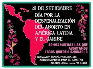 campaña-28-septiembre