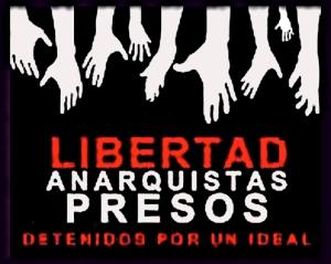 free anarchist prisoners