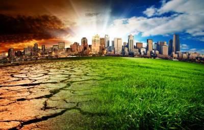 global-warming-is-good