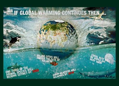 Global-Warming-keep-earth-green-33604597-900-579