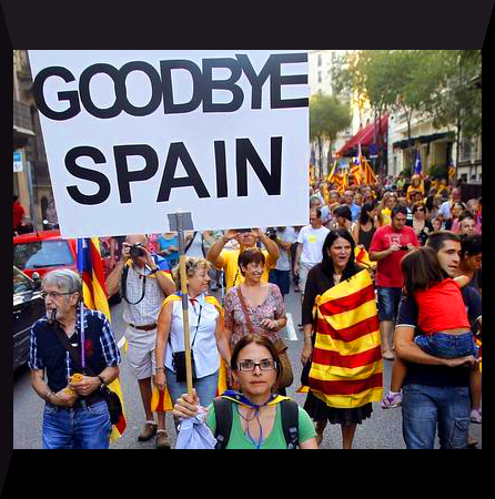 Image result for catalan people