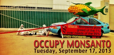 occupy-monsanto-tuesday-september17