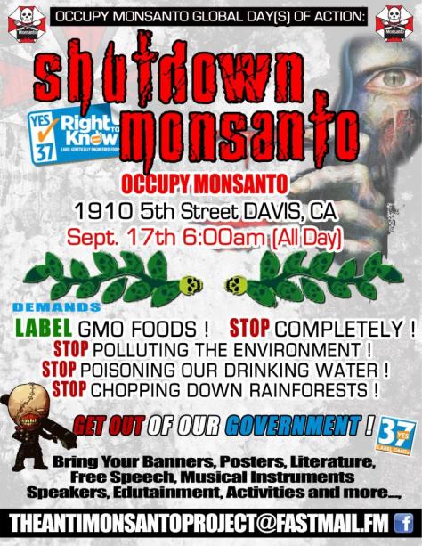 Shutdown-Monsanto-Sept-17-action-flyer