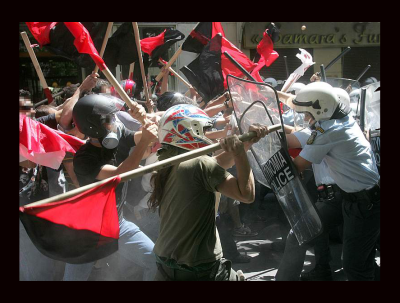 8-6-06_greece_anarchists_students__001_
