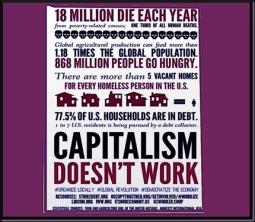 capitalism-doesnt-work_thumb.jpg