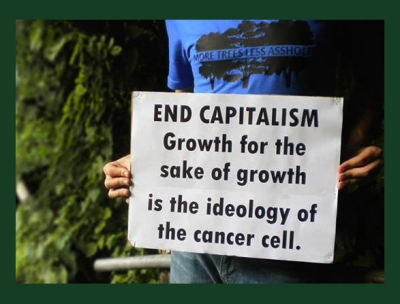 capitlism-is-planet-cancer